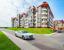 Квартиры в ЖК Западное Кунцево в Ромашково от застройщика